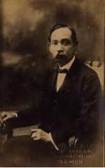 Phan Châu Trinh (1872-1926)