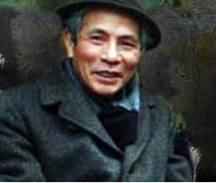 NV Hoang Tien