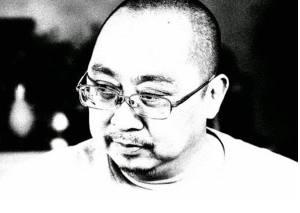 NS Tuan Khanh