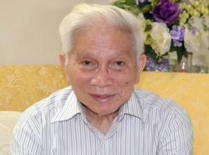 GSHoang Tuy