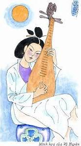 Thuy Kieu