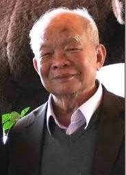 NguyenNgoc 4