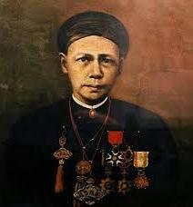 Truong Vinh Ky